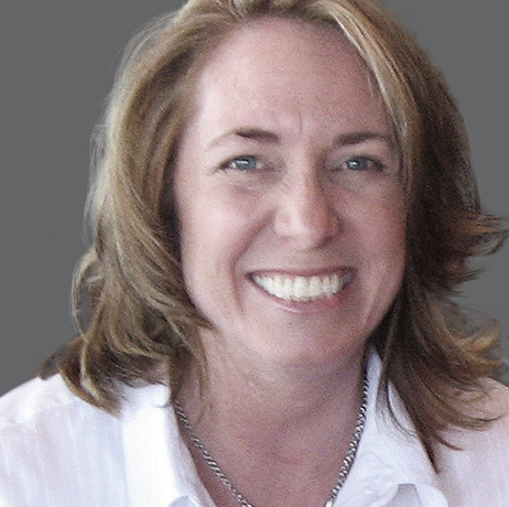 Janice Ramsay
