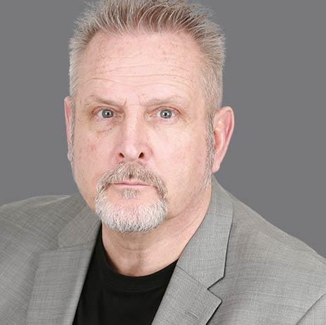 Jim Clifford